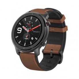 Watch Xiaomi Amazfit GTR 42mm - Black EU