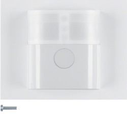 85345179 - K.1/K.5 - det mov comf 1.1m KNX RF, br BERKER EAN:4011334374497