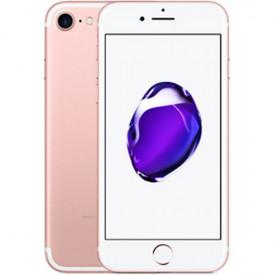 Apple iPhone 7 128GB - Rose Gold EU