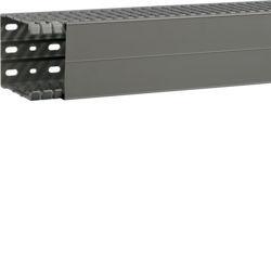 BA7A100080 - Calha cablagem BA7A 100x80mm HAGER EAN:4012740199094