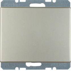 BERKER - 6710457004 - K.1/K.5 - espelho cego, inox 23