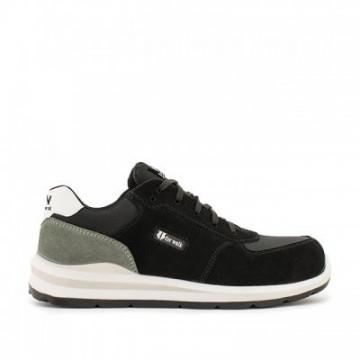Equipamentos de Protecção - 5694 - Sapato Kampala SP Composito pu esd src -41