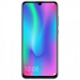 Huawei Honor 10 Lite Dual Sim 64GB - Sky Blue EU