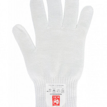 ICEL Luva anti-corte ambidestra protecção 5 9MI08.PS1000M.070