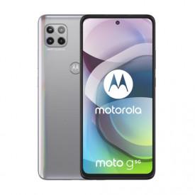 Motorola XT2113-3 Moto G 5G Dual Sim 4GB RAM 64GB - Grey EU
