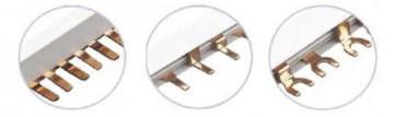 OMNIUM ELECTRIC - OPBP063/1 - PENTE PONTEIRA 1P 63A 56TX1M