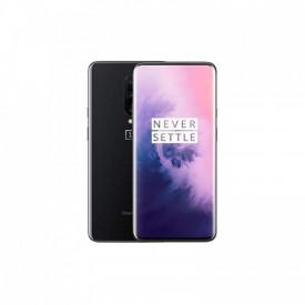 OnePlus 7 Dual Sim 8GB RAM 256GB - Mirror Grey EU