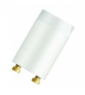 OSRAM LEDVANCE - 4050300012803 - Tradicional ST 151 LONGLIFE/220−240 1200 -