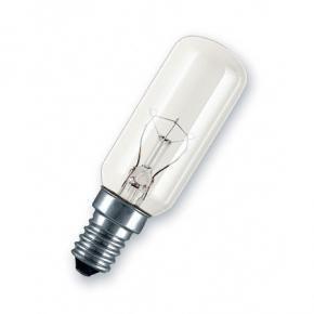 OSRAM LEDVANCE - 4050300331638 - Tradicional 64862 HALOLUX T OVEN E14