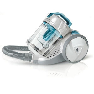 Pequenos Electrodomésticos - 3961 - Vaccum Cleaner Dynamic Eco Turbo Taurus