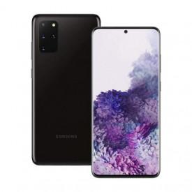 Samsung Galaxy S20+ G986B 5G Dual Sim 128GB - Black EU