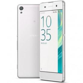 Sony Xperia XA F3111 16GB LTE - White EU