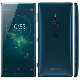 Sony Xperia XZ2 H8216 - Green EU