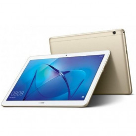 Tablet Huawei MediaPad T5 10.1 WiFi 32GB - Gold EU