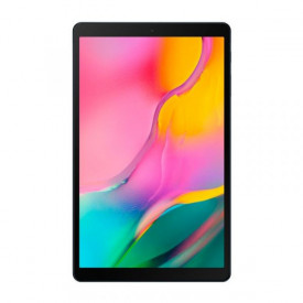 Tablet Samsung Galaxy Tab A T515 (2019) 10.1 LTE 32GB - Black EU