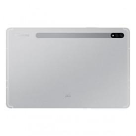 Tablet Samsung Galaxy Tab S7 T870N 11.0 WiFi 128GB - Silver EU