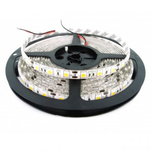 TL-506065-F - IGLUX T. Led 12V 14,4W/M Ip65 6000K