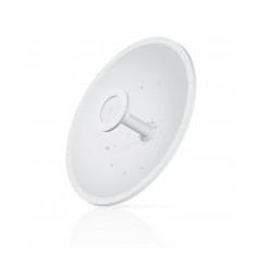 Ubiquiti AF-3G26-S45 airFiber Dish, 3GHz 26dBi, Slant45