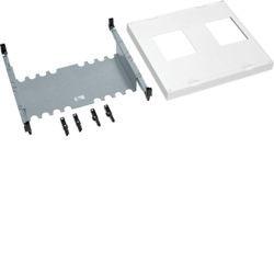UK32LH34M1 - Unid. x630/P630 mot. (x2) a.450 l.500 HAGER EAN:3250616211483