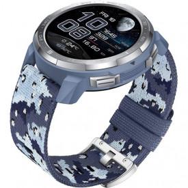 Watch Huawei Honor GS Pro - Blue EU