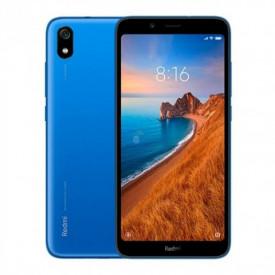 Xiaomi Redmi 7A Dual Sim 2GB RAM 32GB - Blue EU