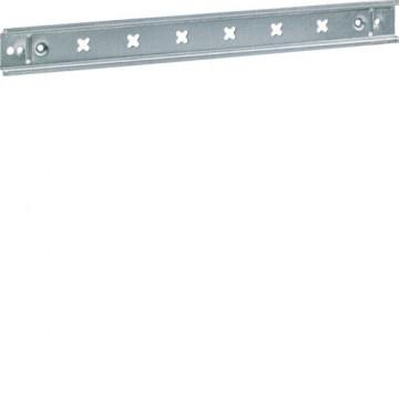 02 - VZ010VB - 3250611025665 Calha DIN 18M p/vega HAGER