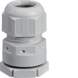 03 - VZ020D - 3250616669581 Bucin ventilado IP66, M20 HAGER