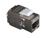 21988 - CONETOR RJ45 CAT. 6 STP (250 MHZ) EFAPEL 5603011045777