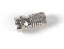 4171 - TELEVES - CONECTOR F T100