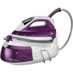 Grandes Electrodomésticos - 7002 - Ferro de Caldeira BEKO SGA 7126 P
