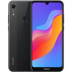 Huawei Honor 8A Dual Sim 32GB - Black EU