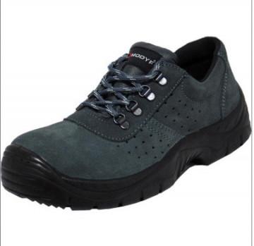 0899849 - Sapato de Segurança Camurça S1P Wurth