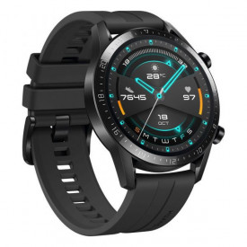 Watch Huawei Watch GT 2 Sport 46mm - Black EU
