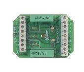 82011 - BPA-S (SIMPLES) EFAPEL 5603011011666