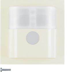 85345182 - S.1 - det mov comf 1.1m KNX RF, creme BERKER EAN:4011334373964