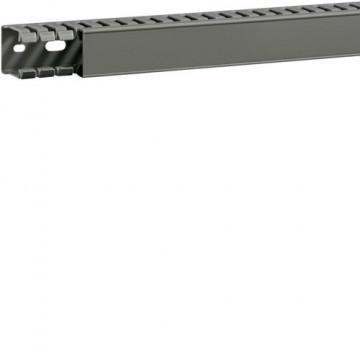 BA7A40030 - Calha cablagem BA7A 40x30mm HAGER EAN:4012740212564