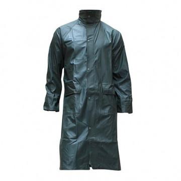 Equipamentos de Protecção - 5997 - Capa Impermeável Poliuretano M Verde