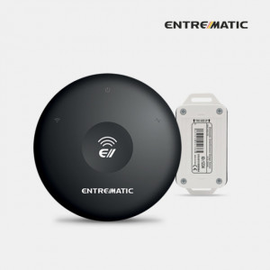ESCWT - KIT DITEC Entrematic Smart Connect