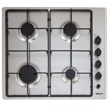 Grandes Electrodomésticos - 667 - Placa Encastre BEKO HIZG64110 SX