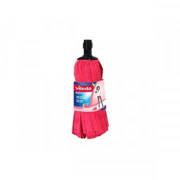 Higiene Pessoal, Detergentes e Ambientadores - 4418 - Vileda Esfregona Recarga Style K.M.S