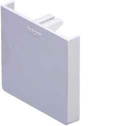 L44339010 - Topo GBD 50050 HAGER EAN:4012740203579