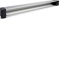 NRF0024A00 - Easybloc vazio, 24 módulos de 22,5mm HAGER EAN:4012740204965