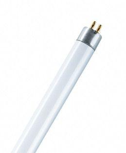 OSRAM LEDVANCE - 4008321325846 - Tradicional L 8W/840 EL G5