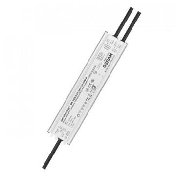 OSRAM LEDVANCE - 4052899545861 - Acessórios OT 100/220-240/24 DIM P -