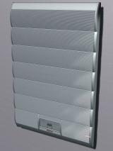 Reparação de radiadores da marca CALORIGEN E INOSYS