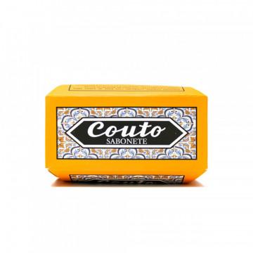 Sabonete Couto 125 g