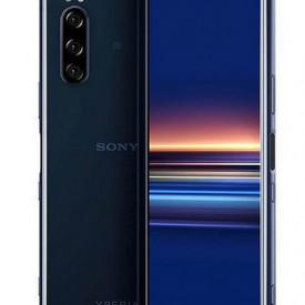 Sony Xperia 5 J9210 Dual Sim 6GB RAM 128GB - Blue EU
