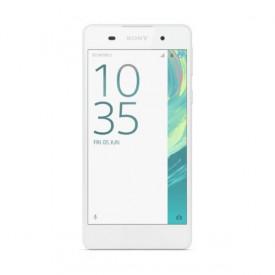 Sony Xperia E5 F3311 16GB LTE - White EU
