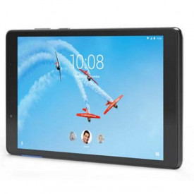 Tablet Lenovo Tab E8 TB-8304F1 16GB WiFi - Black EU
