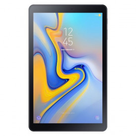 Tablet Samsung Galaxy Tab A T590 10.5 WiFi 32GB - Black EU